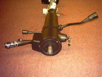 Outstanding Gm Tilt Steering Column Sales Service Index Wiring Cloud Peadfoxcilixyz